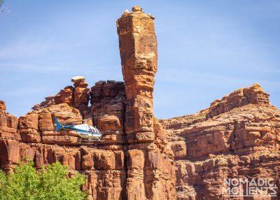 Havasu Helicopter
