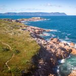 Hiking Cape Breton Island – The 7 Best Trails
