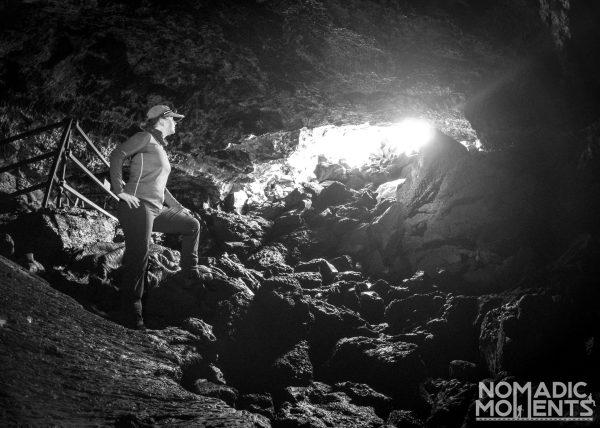 Dewdrop Cave