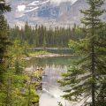 East Linda Lake