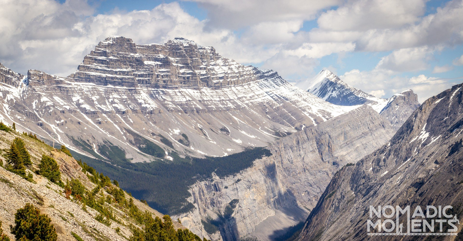 Parker Ridge View