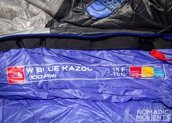 Blue Kazoo Ratings