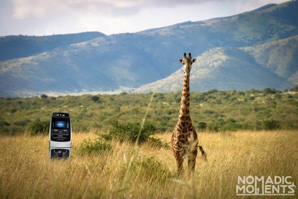 ATM-Africa