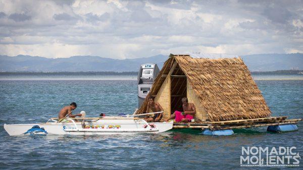 ATM-Philippines